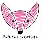 pinkfoxcraftsupplies