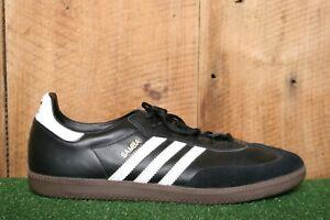 Suede Indoor Soccer Shoes Men's Sz. 14