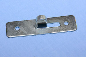 Light fixing bracket