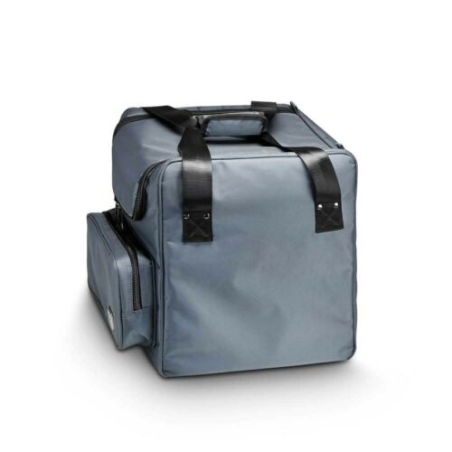 330x330x355mm Cameo GearBag 100M