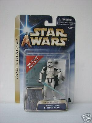 Mcquarrie stormtr.- 4  star wars - abbildung hasbro 2003   04