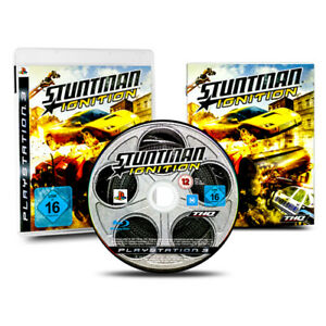 PS3-Jeu-Stuntman-Ignition