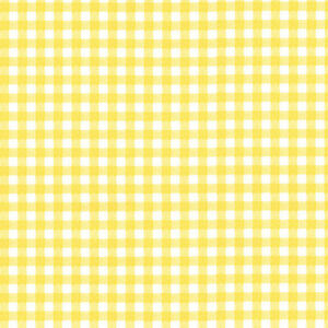 Image Is Loading Contact Paper Yellow Gingham Wallpaper Ideas Self Adhesive