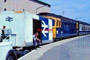 PHOTO-CLASS-33-LOCO-NO-33114-AT-WEYMOUTH-QUAY-8TH-JULY-1979