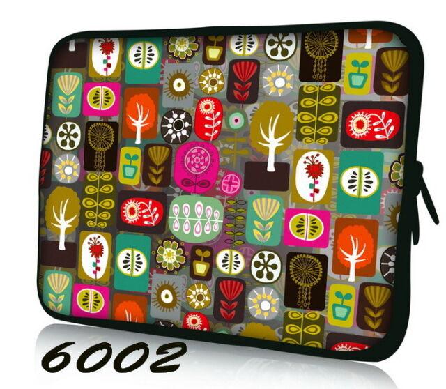 "Sleeve Case Bag Cover for 12.5/"" 13.3/"" Lenovo ThinkPad Laptop Chromebook Notebook"