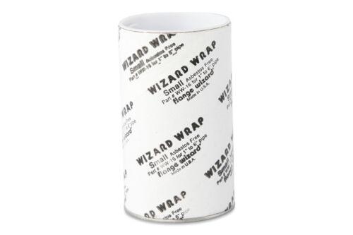 "Flange Wizard WW-16 Pipe Wrap Around 1-6/"" Pipe"