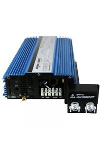 1200-Watt-Inverter-with-transfer-switch