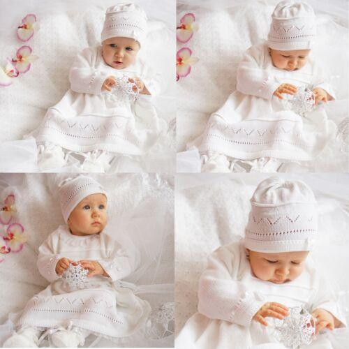 ♥ Lea ♥ taufkleid BOLERO MINT babykleid dentelle tulle 62,68,74,80,86,92,98,104