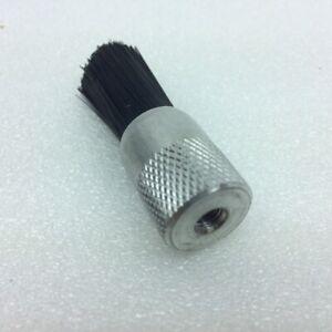 PLEWS-LUBRIMATIC-Brush-Tip-For-Adhesive-Gun-99-619-Lot-of-5