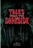- Tales From The Darkside: Season 1