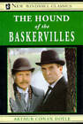 The Hound of the Baskervilles by Sir Arthur Conan Doyle (Hardback, 1995)