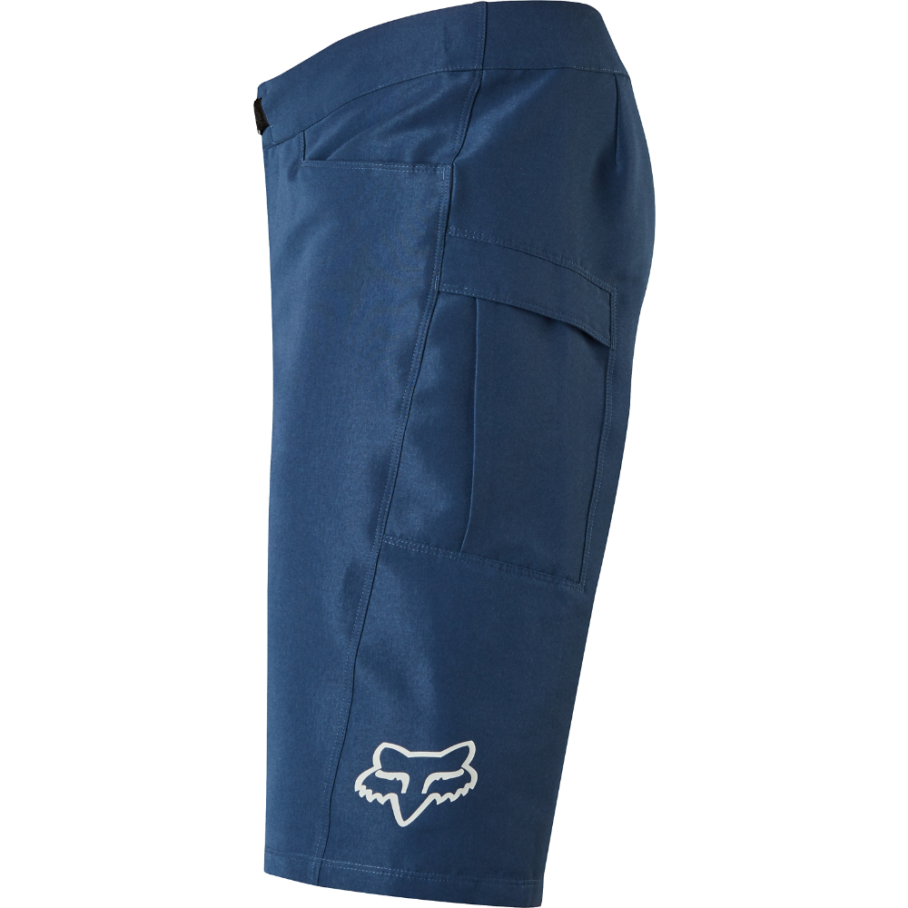 Fox Racing 2018 Ranger Cargo Cargo Cargo Short Light Indigo 9921e4