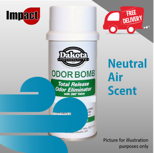 office air freshener. Image Is Loading Dakota-Odour-Bomb-Van-HGV-Home-Office-Room- Office Air Freshener S