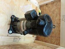 NEW EMERSON Copeland Scroll ZF25K4E-TFD-261 Compressor NIB