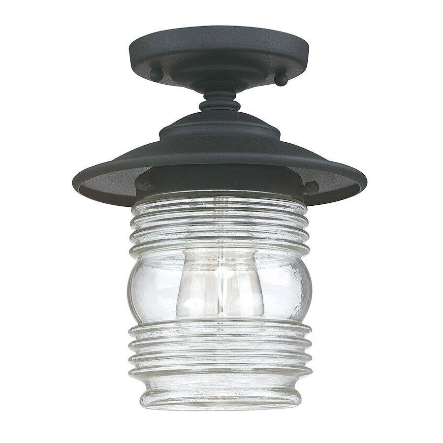Lampe de jardin extérieur Lumière lampe lumière éclairage terrasses hofleuchte éclairage