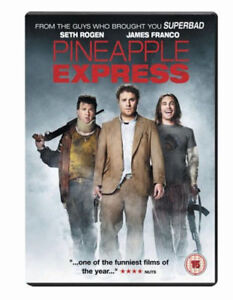 Pineapple-Express-DVD-Neuf-DVD-CDR48282