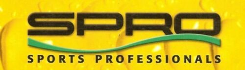 SPRO Prime Bucktail Jig 4 OZ SBTJY-4 Yellow