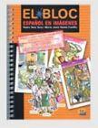 El Bloc Espanol en Imagenes by Pedro Tena Tena, Maria Jesus Varela Castillo (Paperback, 2007)