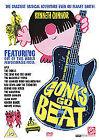 Gonks Go Beat (DVD, 2007)