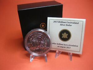 2013-1-Brillant-Uncirculated-Silver-Dollar-The-Canadian-Arctic-Expedition-191