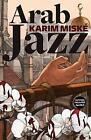 Arab Jazz by Karim Miske (Paperback, 2014)