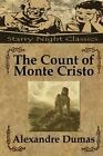 The Count of Monte Cristo by Alexandre Dumas (Paperback / softback, 2015)