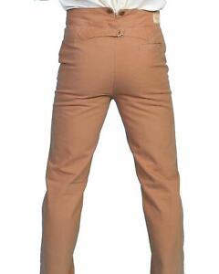 Rangewear-by-Scully-Canvas-Pants-RW040-WAL