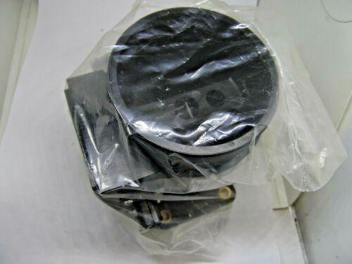 Mass Air Flow Sensor-Walker Mass Air Flow Assembly Walker Products 245-1115