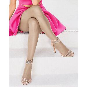 bd723d53711c7 Hanes Silk Reflections Ultra Sheer Toeless Control Top Pantyhose ...