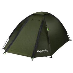 New-Eurohike-Tamar-Camping-Gear-2-Man-Festival-Tent
