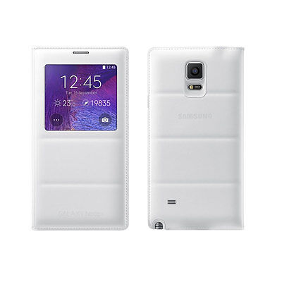 Samsung Galaxy Note 4 cases & covers
