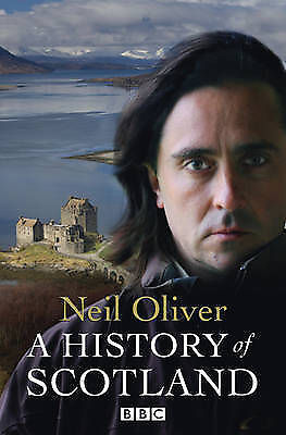 1 of 1 - A History of Scotland