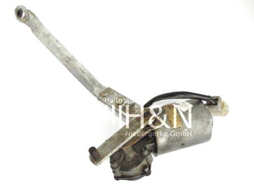 Wischermotor windshield wiper motor motorino tergicristallo Fiat 1300 1500,C