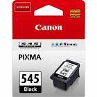 Cartuccia Canon Pg-545 Nero 8ml 8287b001 x Mg2450 2550