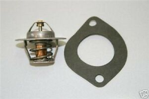 FORD-NAA-JUBILEE-600-601-800-801-2000-4000-4cyl-1953-64-THERMOSTAT-EAF8575B