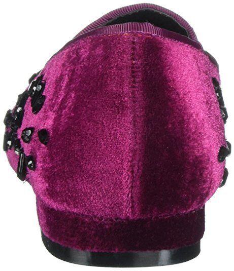 Aerosoles Women's Good Graces Loafer Loafer Loafer 2800dc
