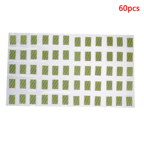 10//20//60 PC Mosquito Repellent Tablet Anti Mosquito Pest Repellers No Toxic·PeDS