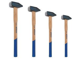 PROMAT-Vorschlaghammer-mit-Hickorystiel-Hammer-Schlaghammer