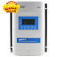 150VOC PV EPever XTRA 4215N 40A 12v//24v MPPT charge Controller LCD Meter