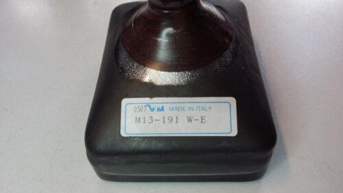 M13-191 W-E Bildröhre Screen Anzeigeröhre für Antennenmeßgerät Promax