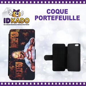 coque iphone 8 nekfeu