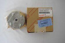 GENUINE TOYOTA Timing chain gear 2004-2008 Corolla Matrix Celica 13050-0D010