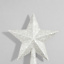 Hemway-Eco-Friendly-Glitter-Biodegradable-Cosmetic-Safe-amp-Craft-1-24-034-100g thumbnail 339