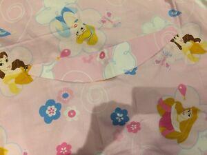 Tende Bambini Disney : Kids room disney princess curtains ebay