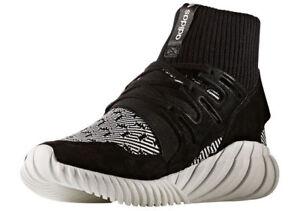 fa188b1ed Image is loading Adidas-Originals-TUBULAR-DOOM-Prime-Knit-Radial-Nova-