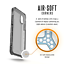 Urban-Armor-Gear-UAG-Apple-iPhone-X-XS-Plyo-Military-Spec-Case-Rugged-Cover thumbnail 3