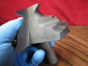 Large-Profile-Router-Bit-with-a-3-4-034-shank