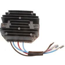 Voltage Regulator Rectifier 15372 64600 For Kubota Tractor B7100d B6100d 12v
