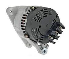 Lichtmaschine Generator Neu Ford Escort Mondeo Orion 1,8 D TD Turbo D Diesel 70A