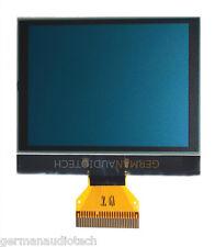 AUDI A4 S4 B6 B7 VDO DISPLAY INSTRUMENT DASH CLUSTER GLASS LCD PIXELS 2002-2008